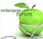 Mršavljenje forum