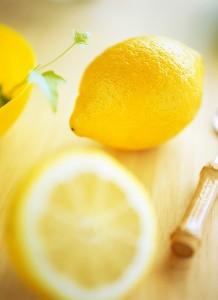 Celulit i dijeta - prehranom protiv celulita!