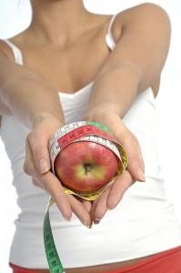 Kako smršaviti i riješiti se celulita?