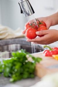 Zdrava prehrana protiv celulita