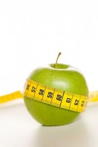 Mršavljenje i povišena razina šećera u krvi