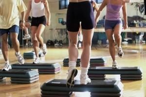 Vježbanjem protiv celulita