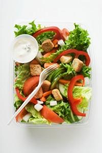 Kako se zdravo hraniti?