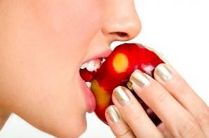 Kalorije i debljanje
