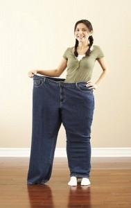 Zašto se debljamo i kako smršaviti?